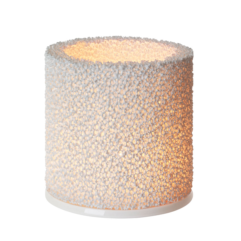 Fire Ljuslykta 11 cm