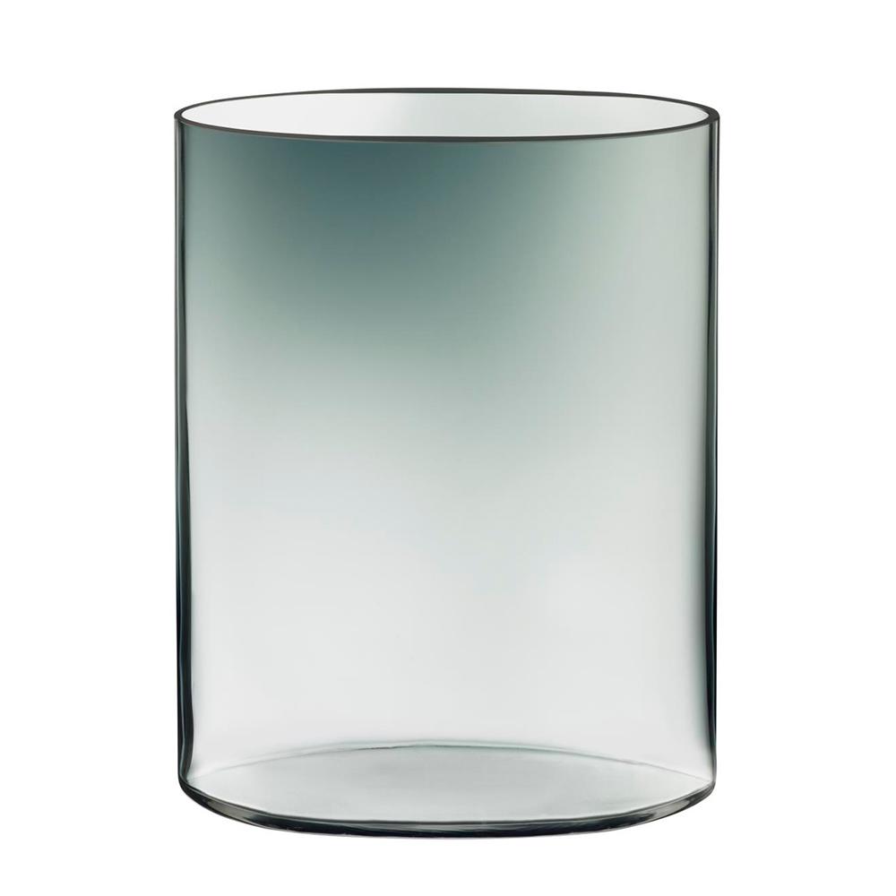Ovalis Vas 250mm