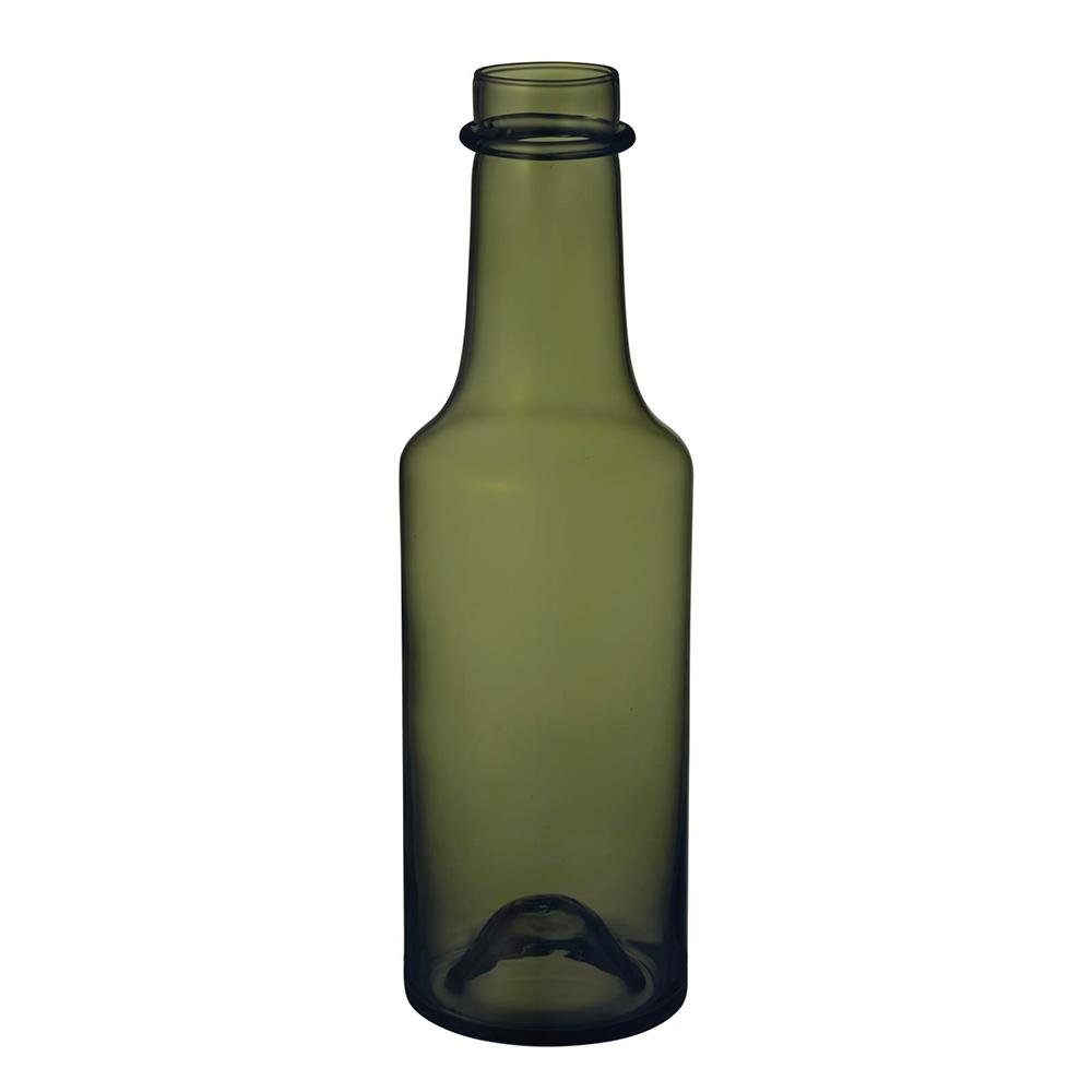 Wirkkala Flaska 95x330mm Grön