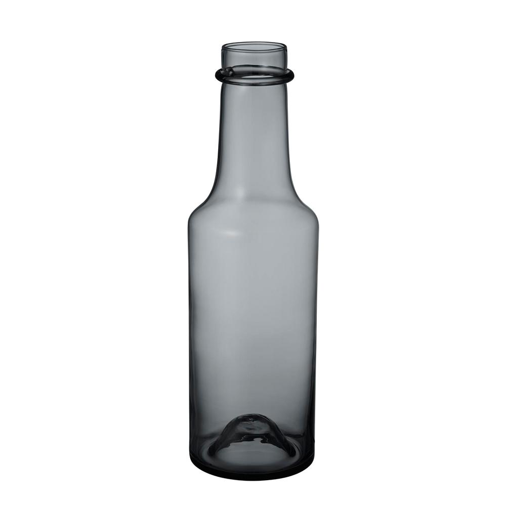 Wirkkala Flaska 95x330mm Grå