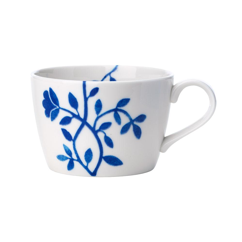 Pergola Kaffekopp 20 cl