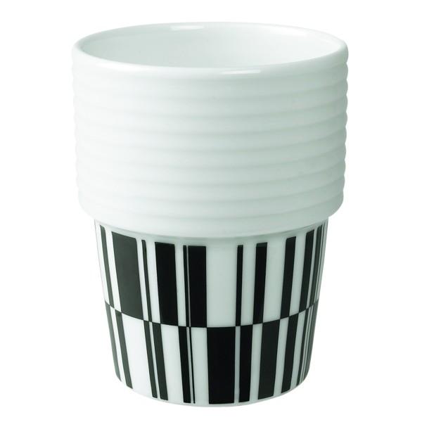 Filippa K Kaffe/Temugg 2-Pack Deco