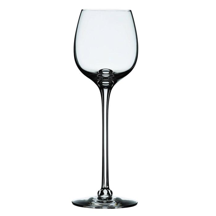 清泉系列白葡萄酒杯