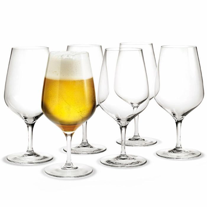 Cabernet Ölglas 55 cl 6-pack