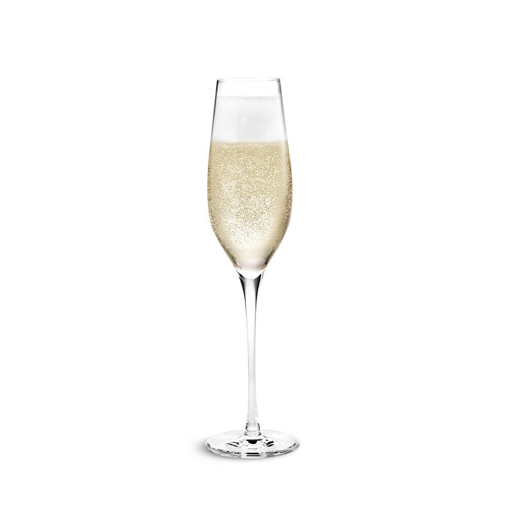 Cabernet Champagneglas 32 cl