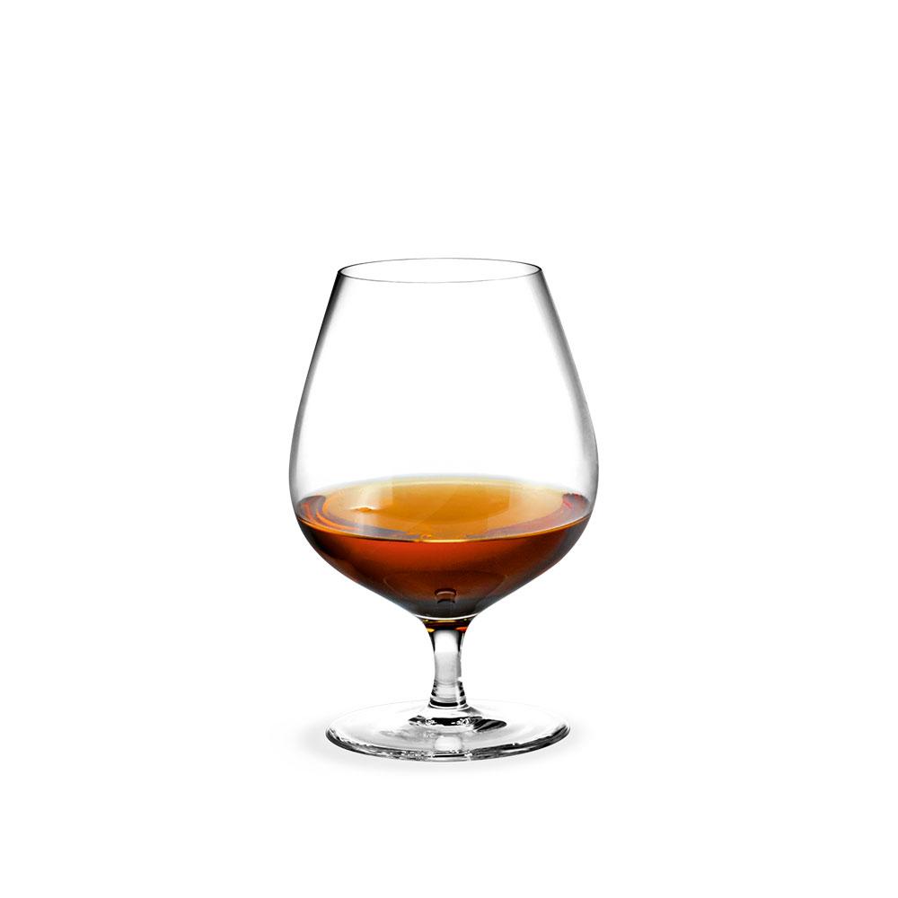 Cabernet Cognacglas 63 cl