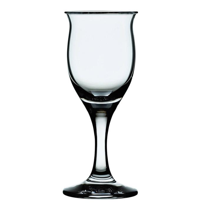 Ideelle Rödvinsglas