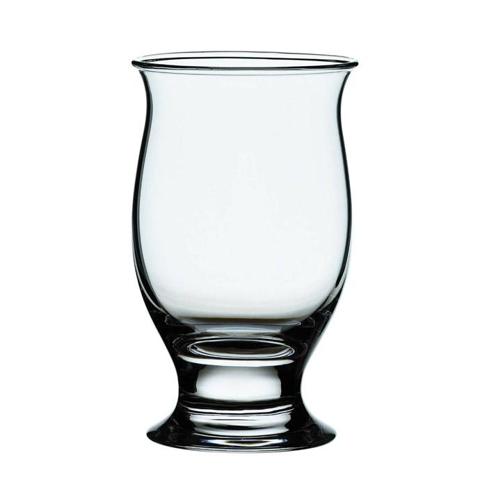 Ideelle Glas