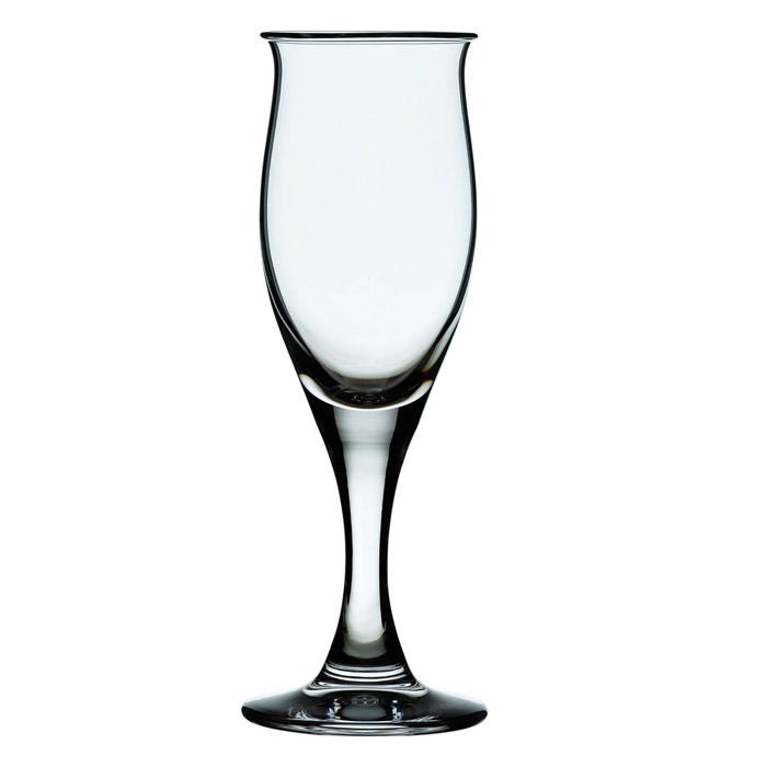 Holmegaard Ideelle Champagneglas