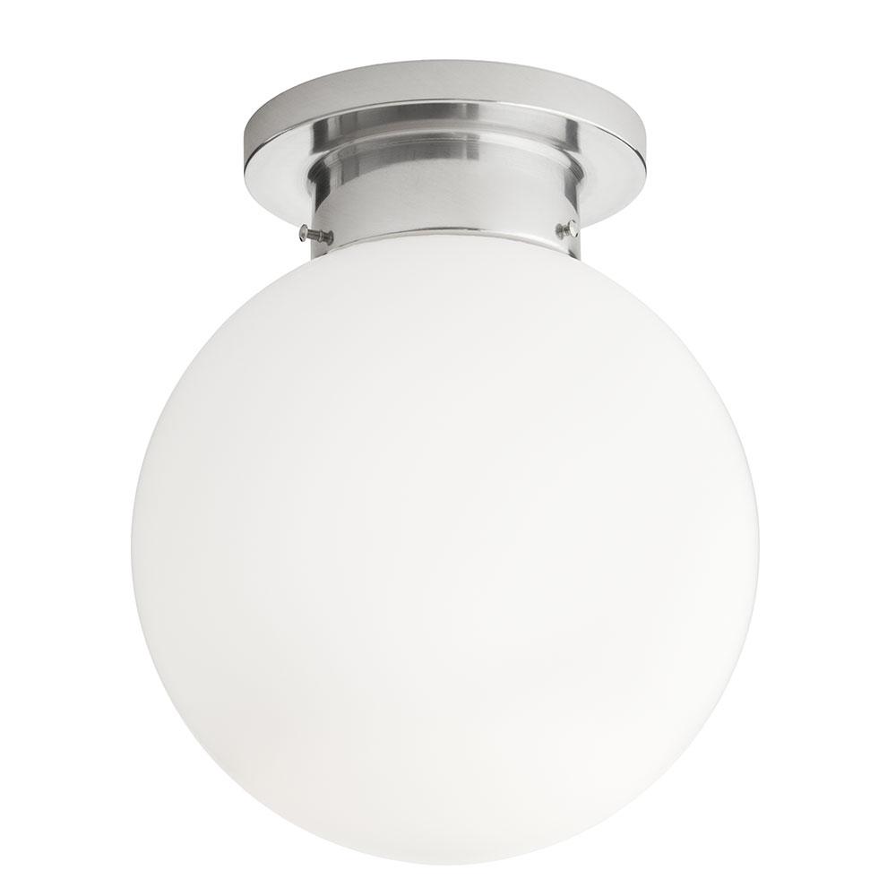 Billiga Och Snygga Handväskor : Taklampa billiga och snygga taklampor lampkultur