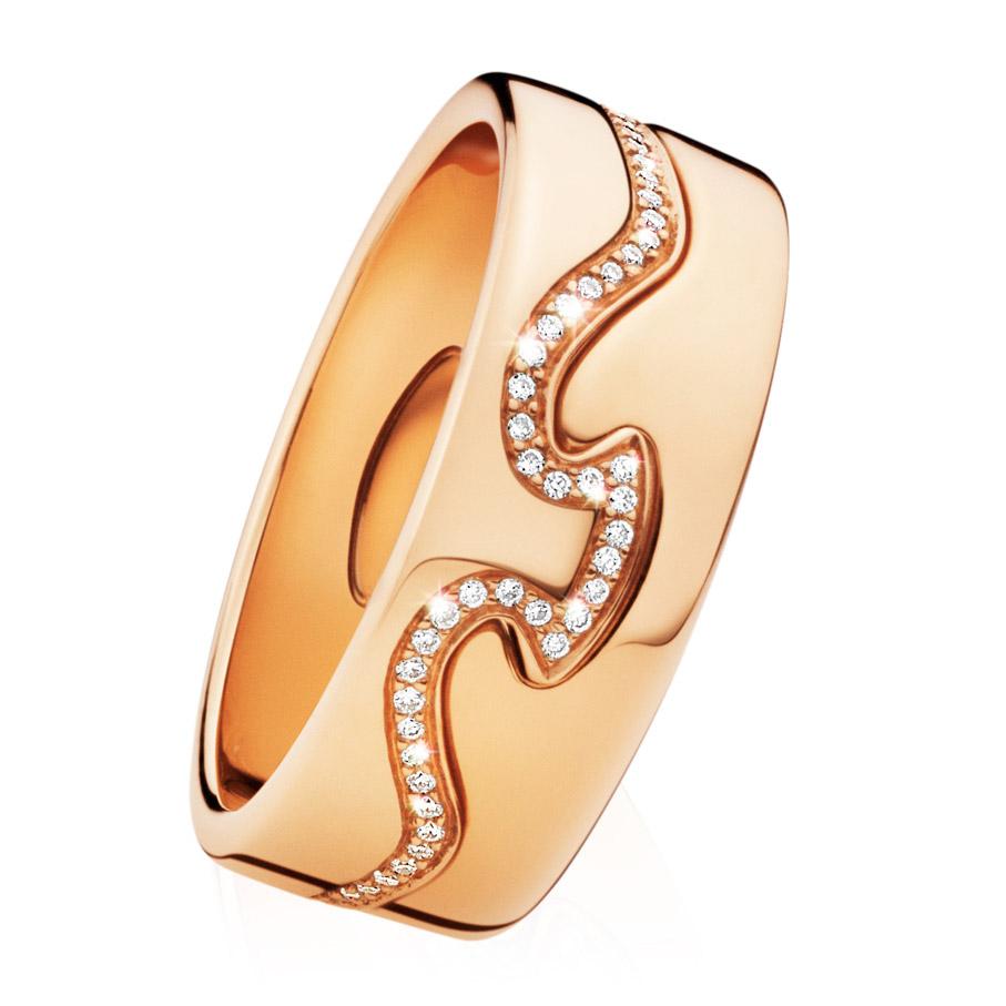 Silverwood Jewellery Rings