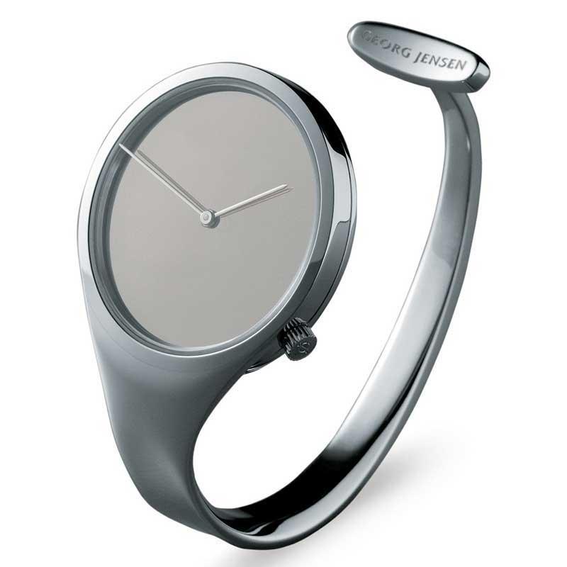 Köpa Georg Jensen Vivianna 336 Klocka billigt från Royal Design 7a43e4f2055d5