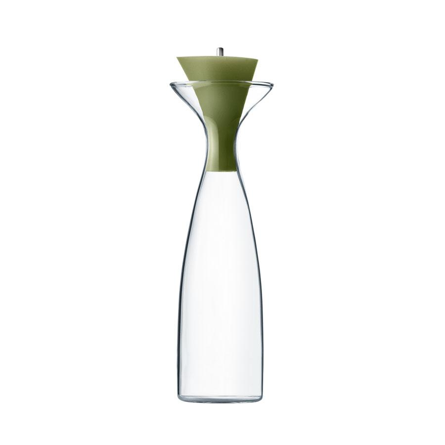 Alfredo Olja/vinägerflaska, 1 st