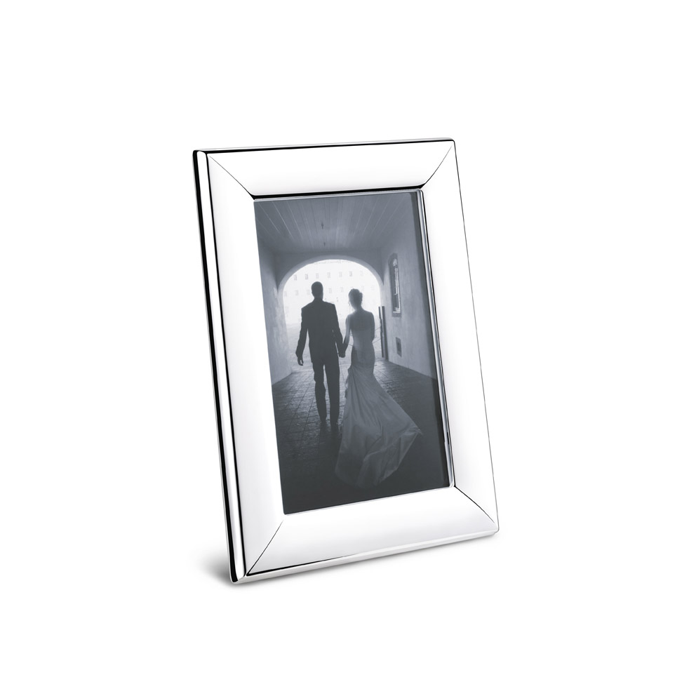 Produkter f r fotoram sida 2 for 10x15 room design
