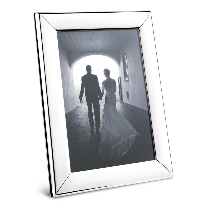 Fotoram 13×18 cm