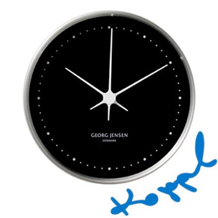 Replika klokke