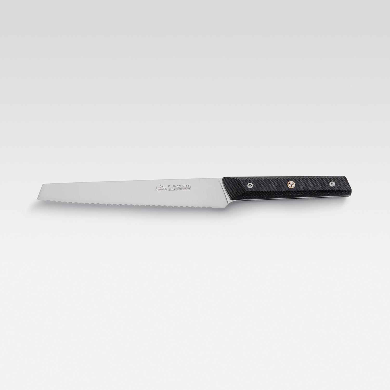 Mannerström M Brödkniv 20cm