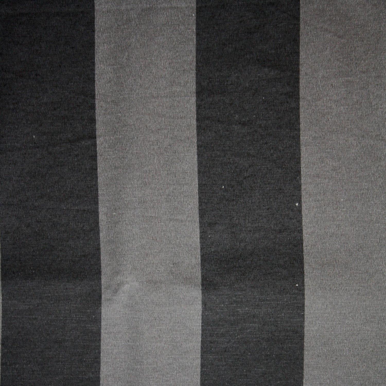 Block Bordstablett 30x45cm, Smoked Pearl, Juna