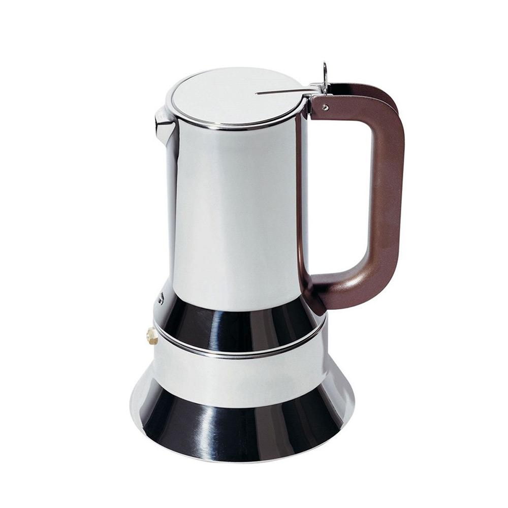 Espressobryggare, 7 cl