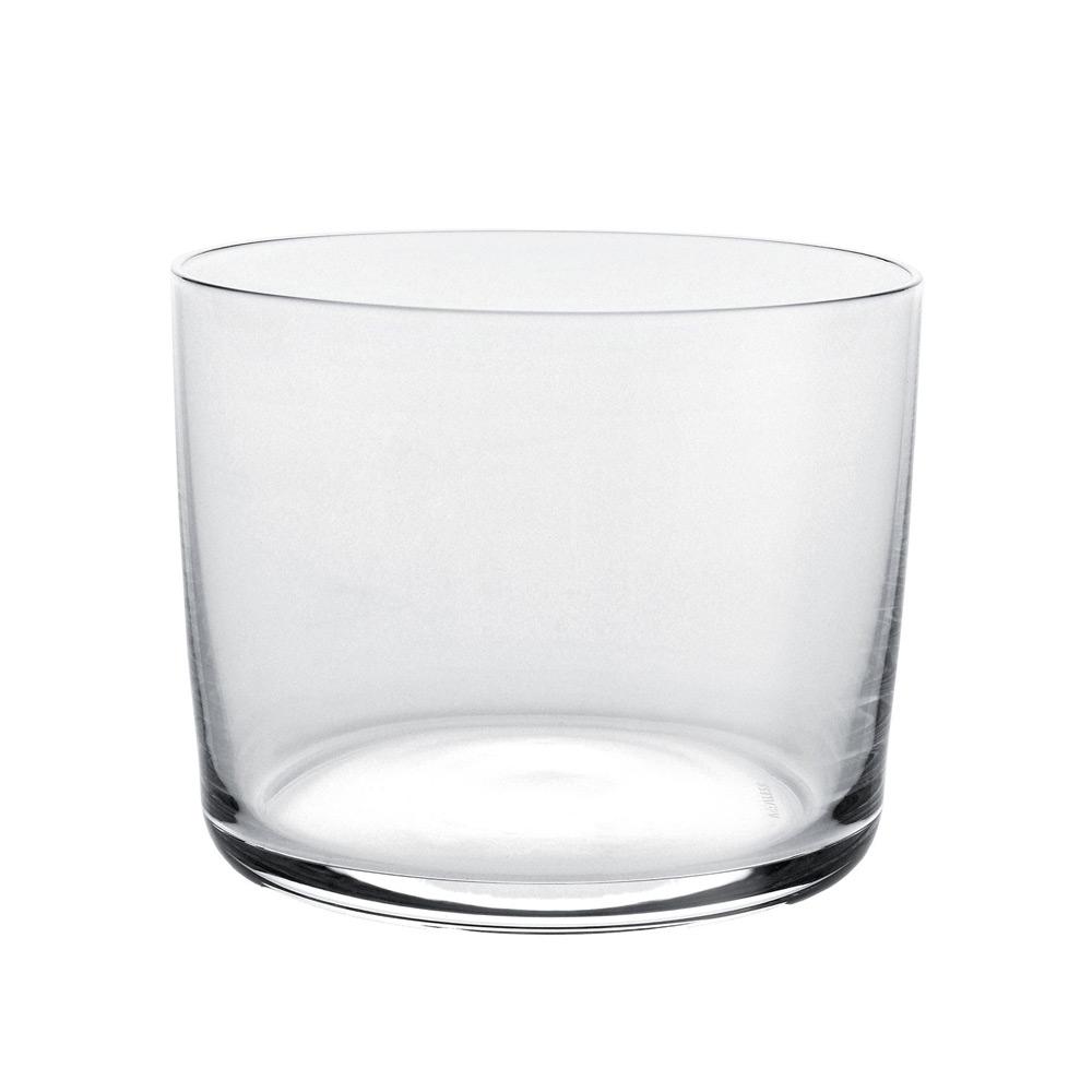glass family r dvinsglas 23 cl alessi alessi. Black Bedroom Furniture Sets. Home Design Ideas