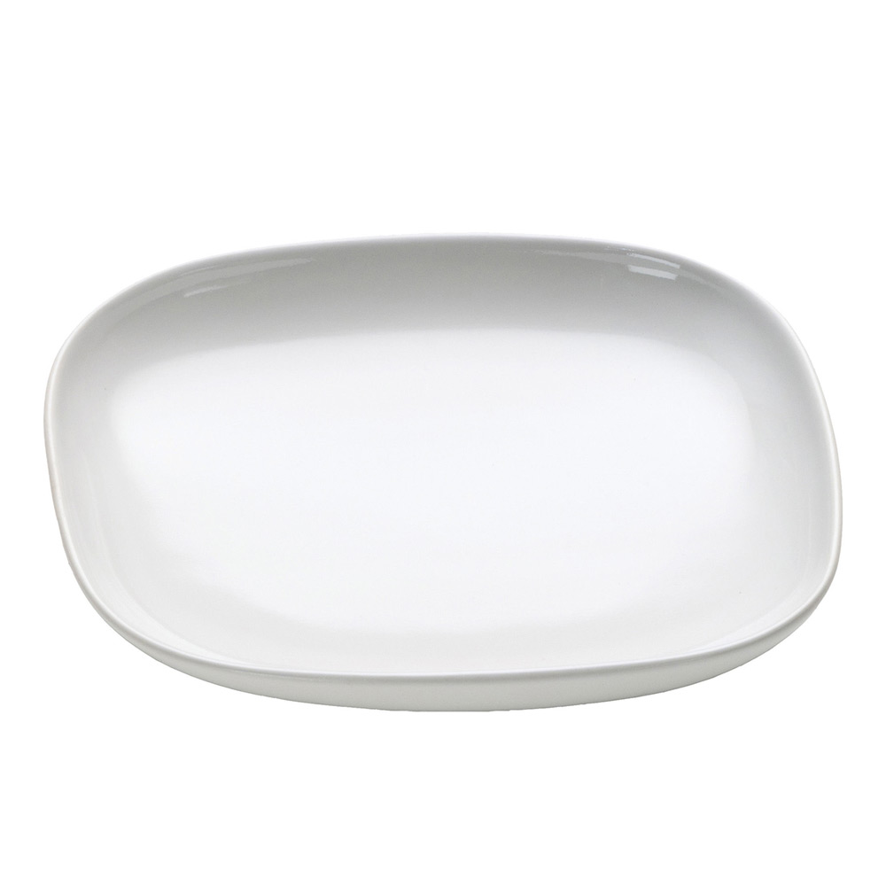 Ovale Mochafat 13×11 cm