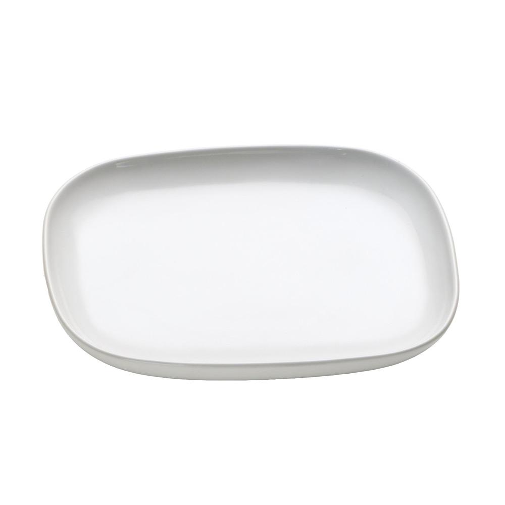 Ovale Tefat 16×13 cm