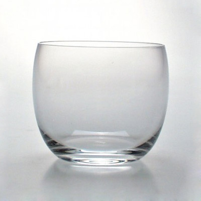 Alessi Mami Whiskeyglas