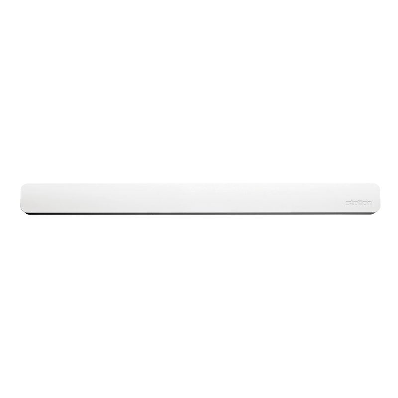 Pure White knivmagnethållare