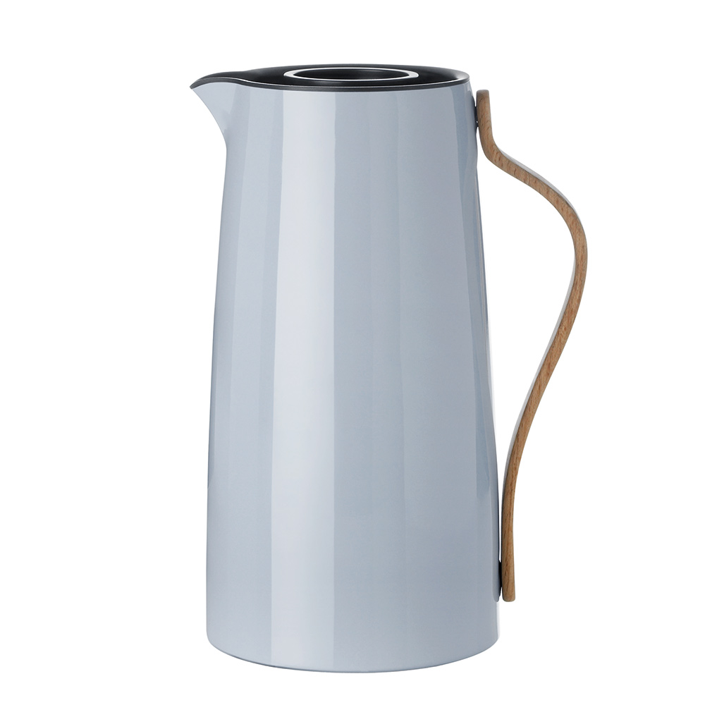 Emma Termoskanna Kaffe 1,2 L Blå