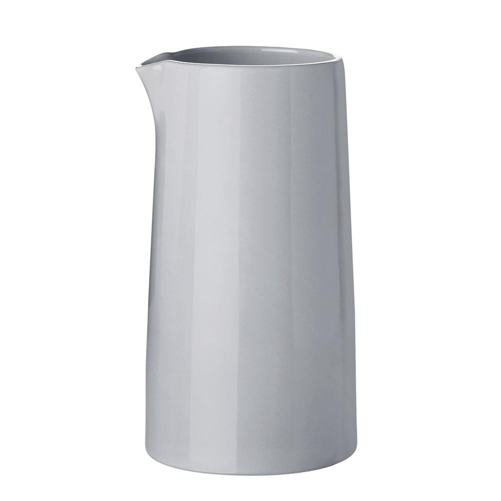 Emma Mjölkkanna Termo 0,3 L Grå