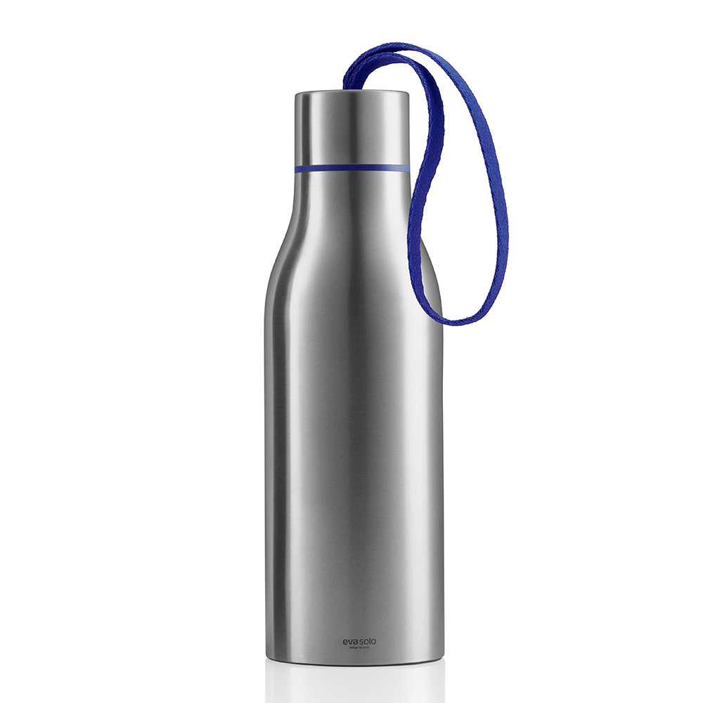 Termoflaska 0.5L Electric Blue