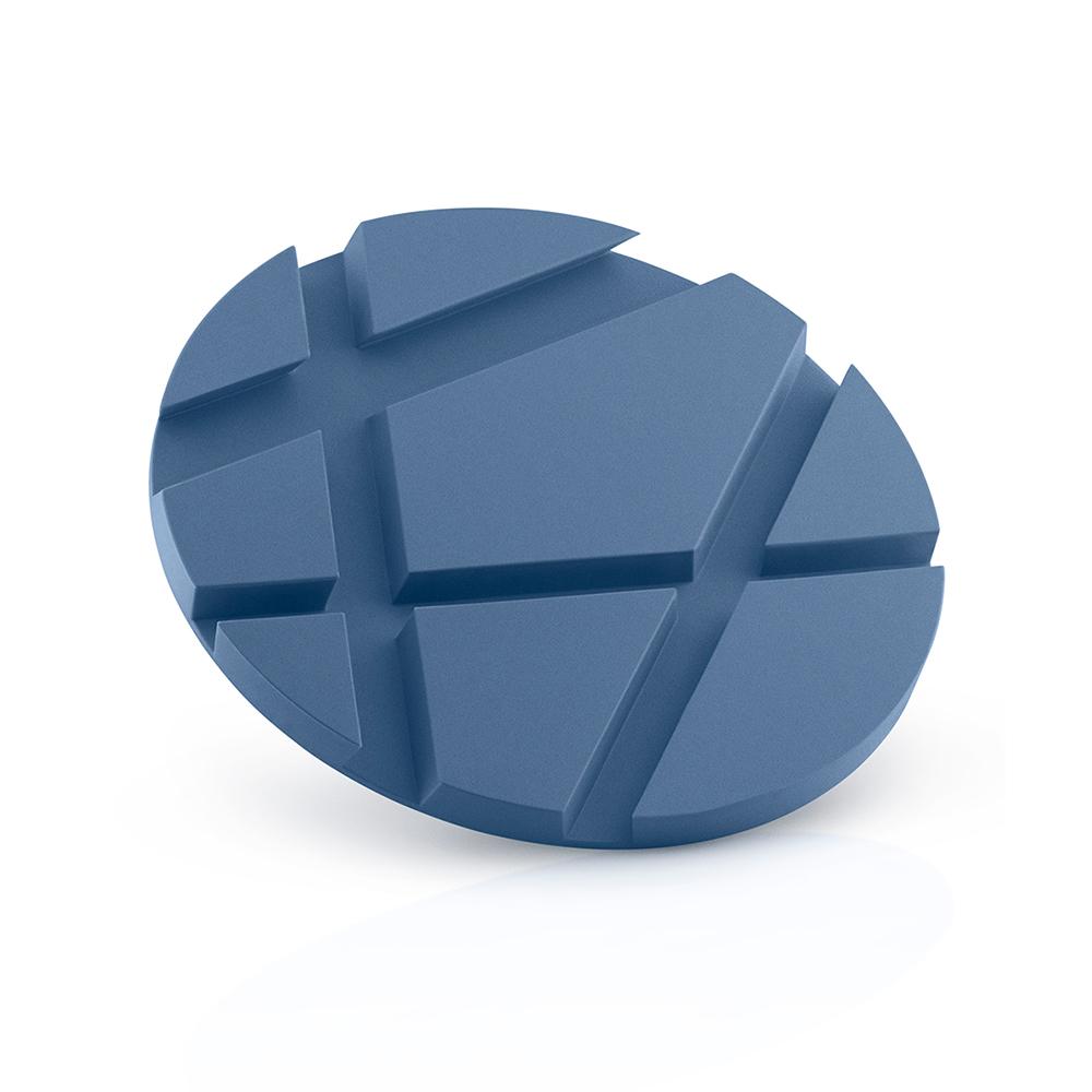 SmartMat Grytunderlägg Moonlight Blue