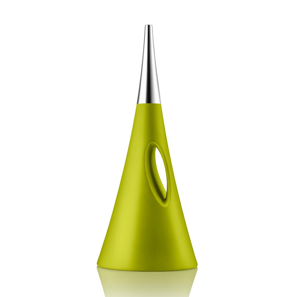 Aquastar vattenkanna 2L Lime