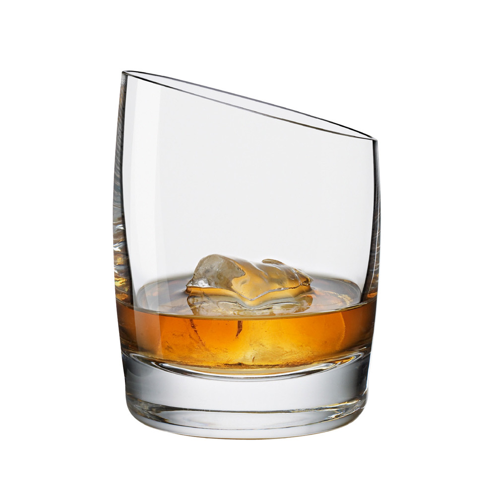 Whiskyglas 27 cl Klar