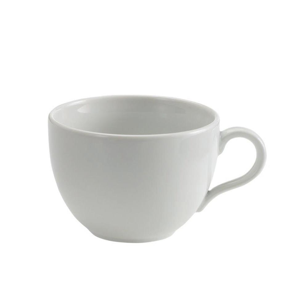 Legio Kaffekopp 20 cl