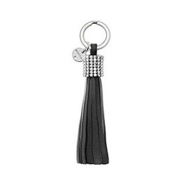 Lollipop Nyckelring
