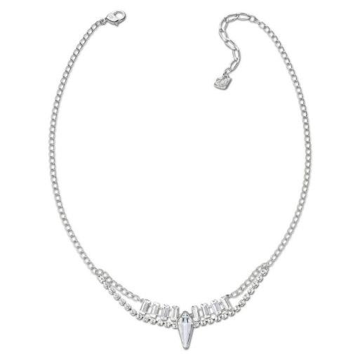 Talina Pyramid Halsband