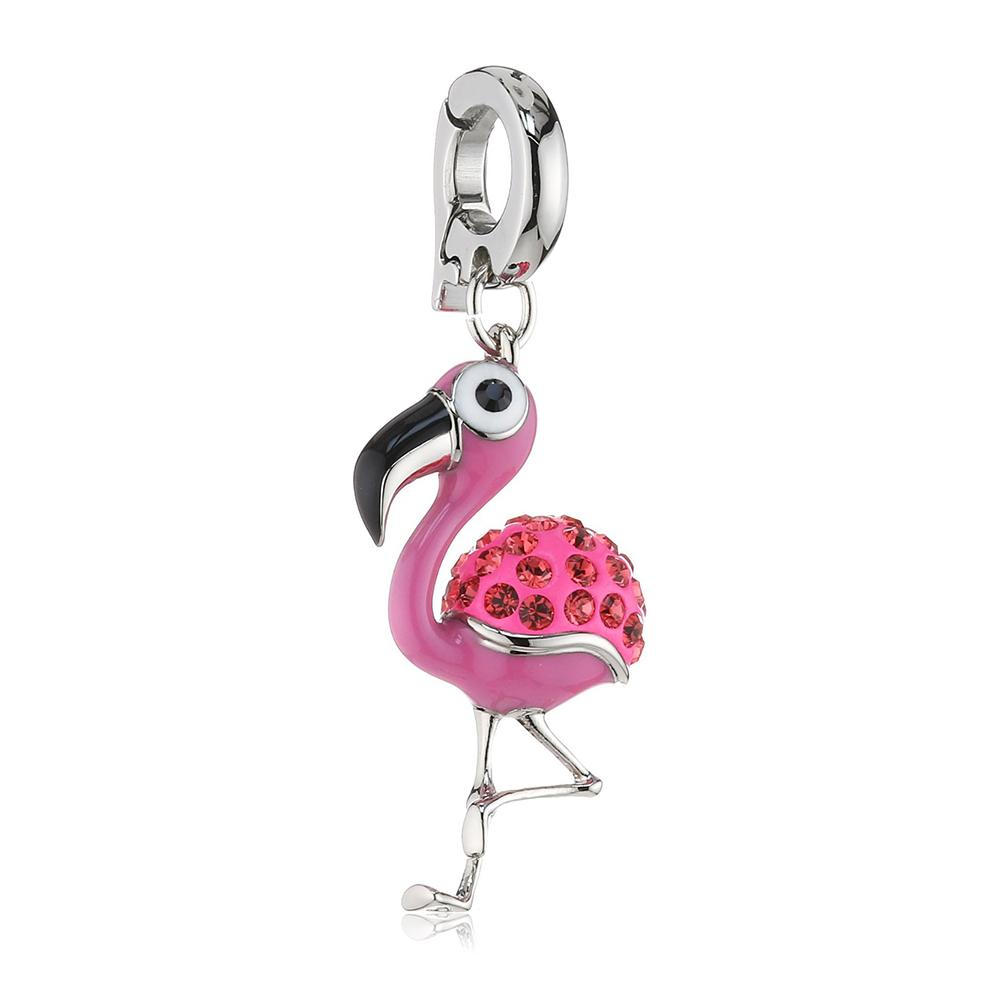 Flamingo Berlock