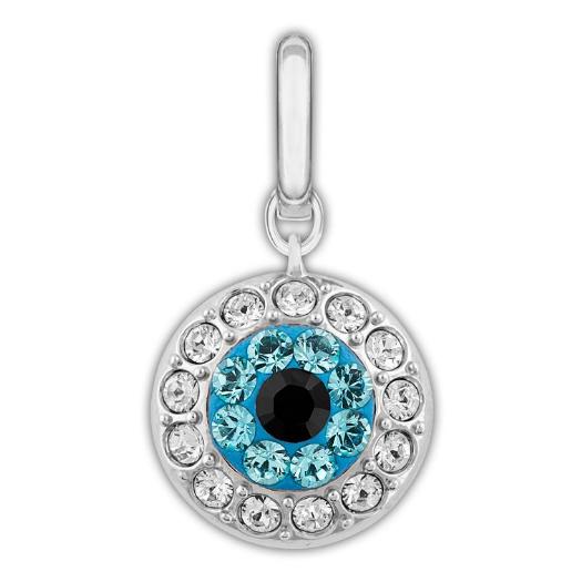 Evil Eye Berlock