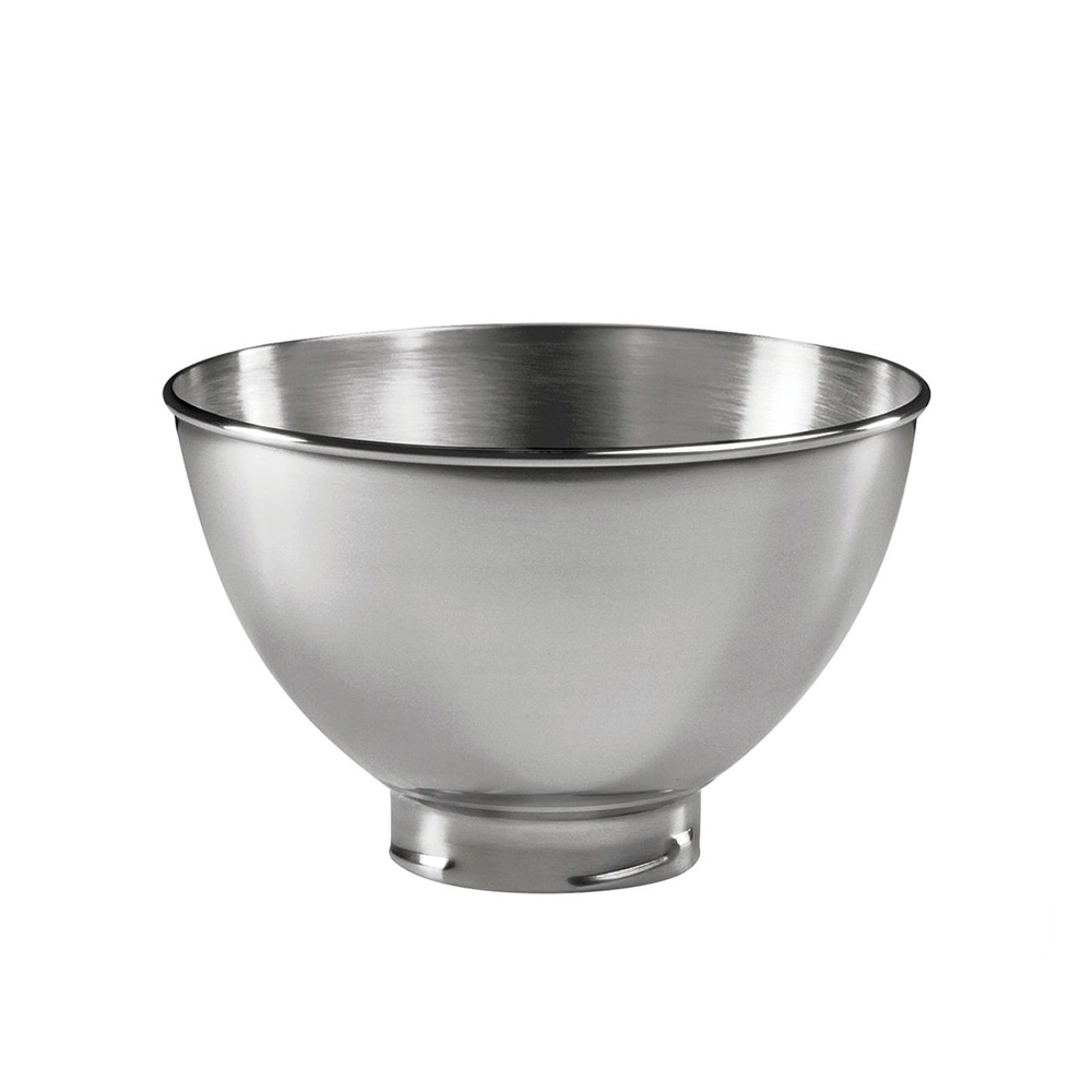 KitchenAid Tillbehör Metallskål 3,0 L