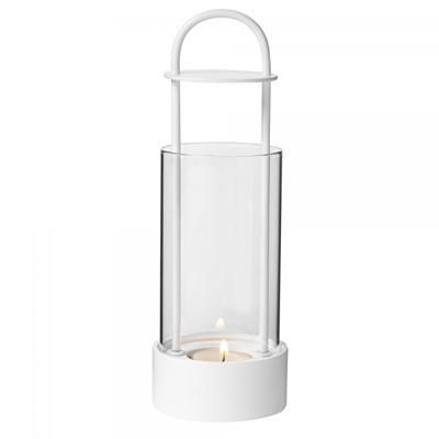 Extraglas till Lotus Mini Ljuslykta