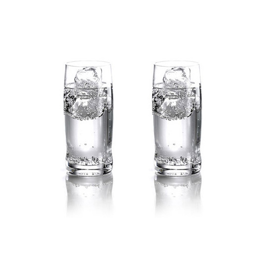 Operans Restauranter Highball 37 cl. 2-pack