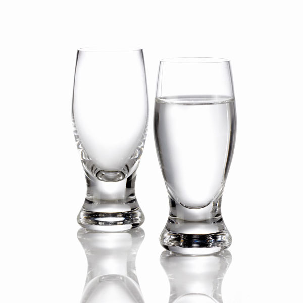 Operans Restauranter Snapsglas 6 cl. 2-pack