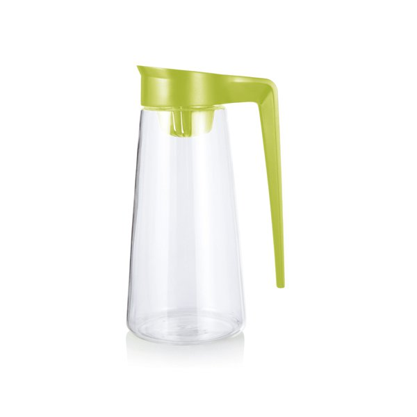 Hot n Cold Vattenkaraff 1L Lime