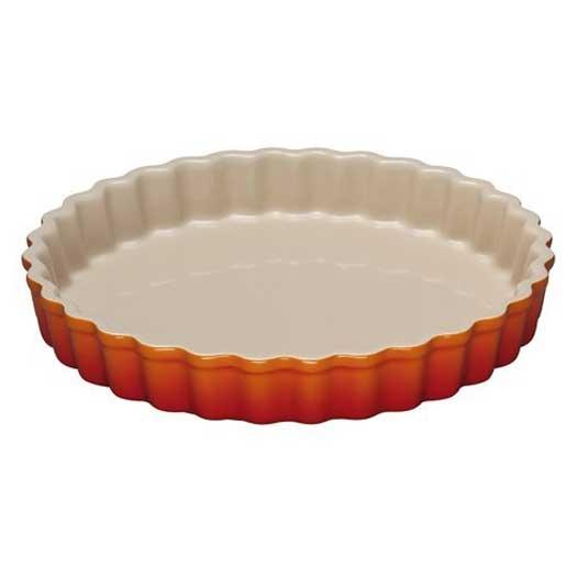 Pajfat, 28 cm, orange