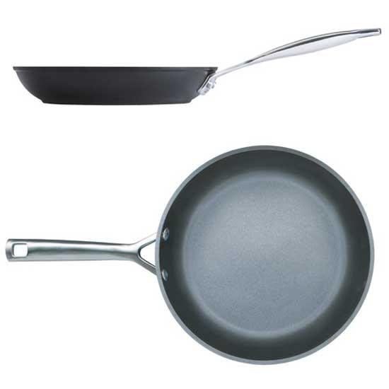 Le Creuset Omelettpanna med Beläggning, 20 cm