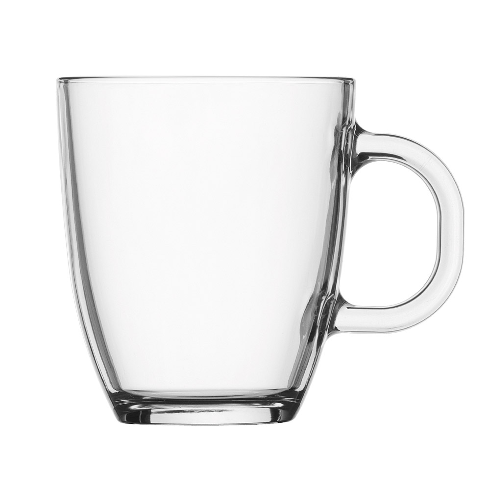 Bodum BISTRO Kaffemugg 35 cl