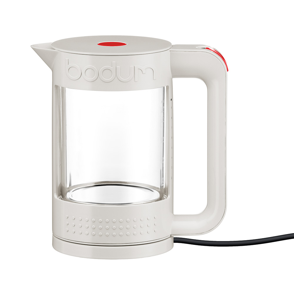 Electric Glass Kettle Bodum Electric Kettle