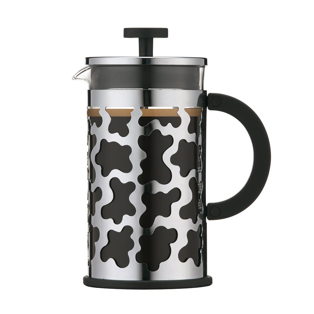 Sereno Kaffepress Bodum