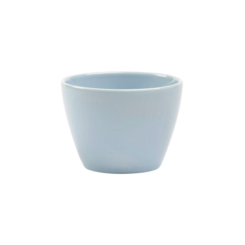 Blå Bretagne Ramekin ø 8,5 cm Ljusblå
